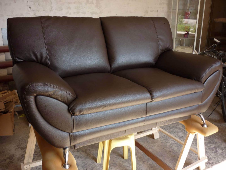 Чем обшить диван в домашних условиях 520